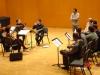 Rascher Saxophone Quartet