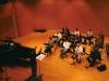 Conducting Berg
